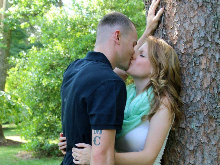 Tmx 1438035834325 Hight Engagement 135 C Greensboro, NC wedding photography