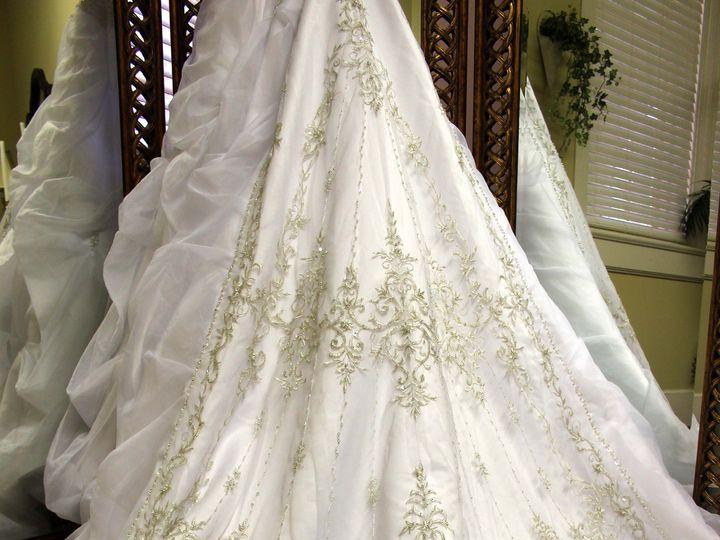 Tmx 1438035860326 Teague Wedding 059 C Greensboro, NC wedding photography