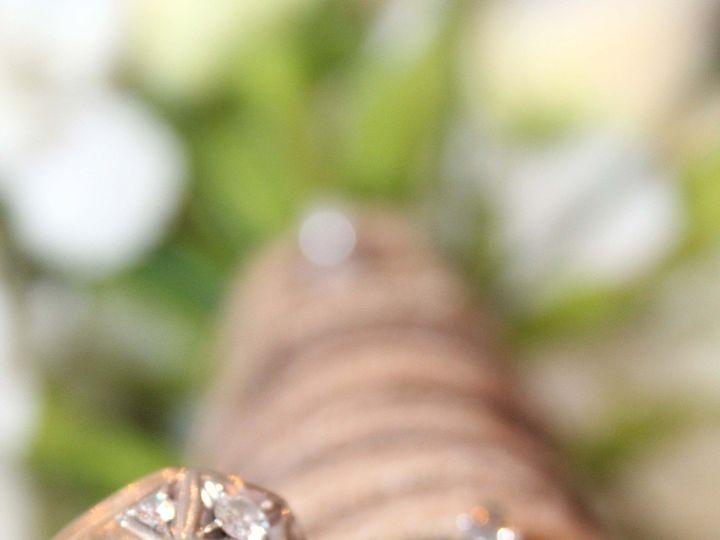 Tmx 1438035937304 Wedding 565 C Greensboro, NC wedding photography