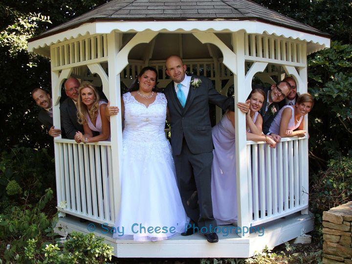 Tmx 1443442474267 544 C Greensboro, NC wedding photography