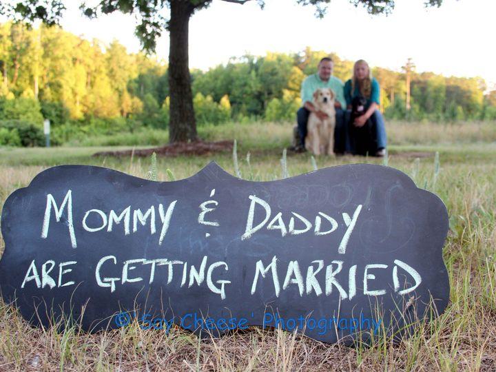 Tmx 1443442538118 566 C Greensboro, NC wedding photography