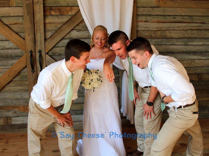 Tmx 1443442602160 611 C Greensboro, NC wedding photography