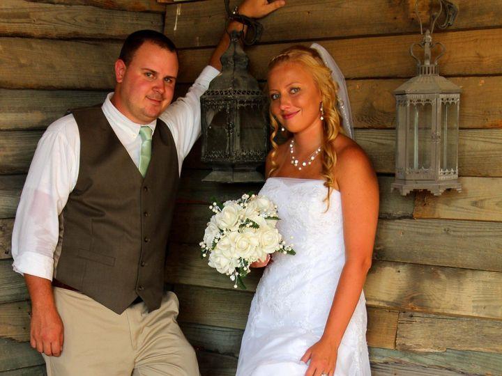 Tmx 1443442633709 679 C Greensboro, NC wedding photography