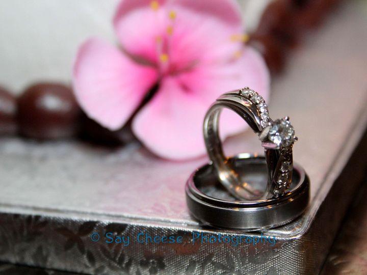 Tmx 1443442672734 709 C Greensboro, NC wedding photography