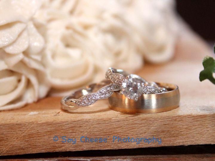 Tmx 1443442780720 763 C Greensboro, NC wedding photography
