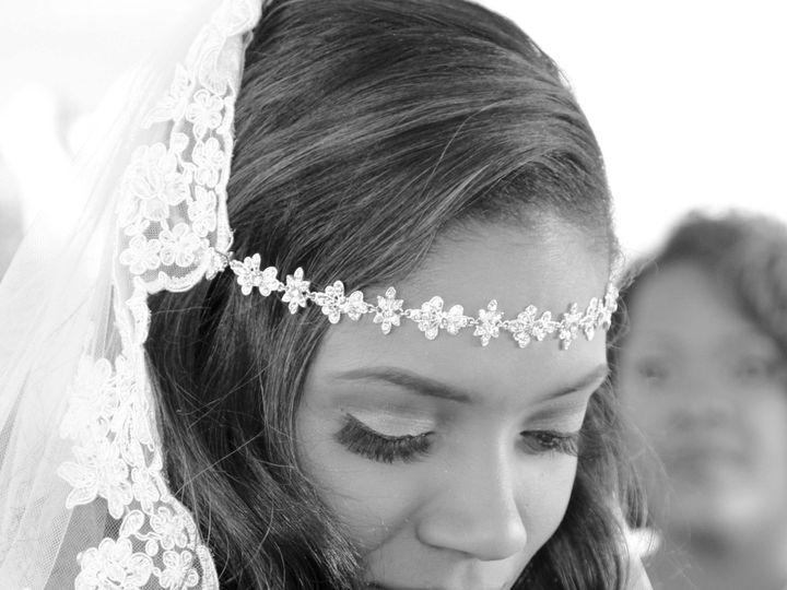 Tmx 1443442895340 Delva Wedding 450 C Bw Greensboro, NC wedding photography