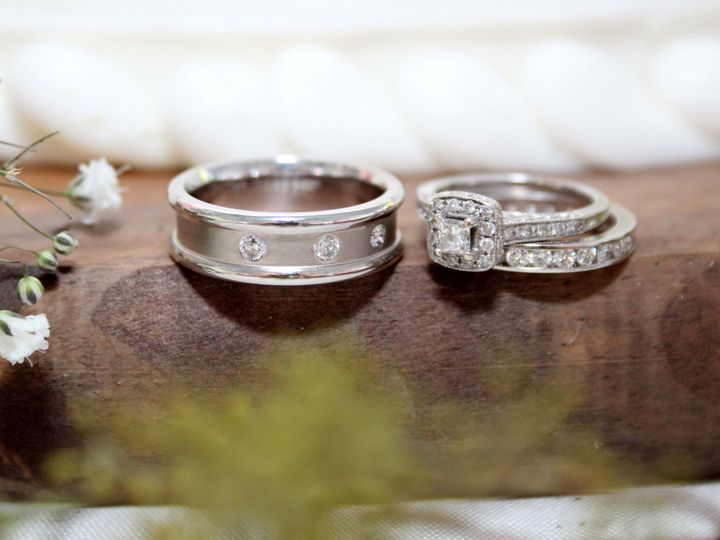 Tmx 1443442922740 Delva Wedding 977 C Greensboro, NC wedding photography