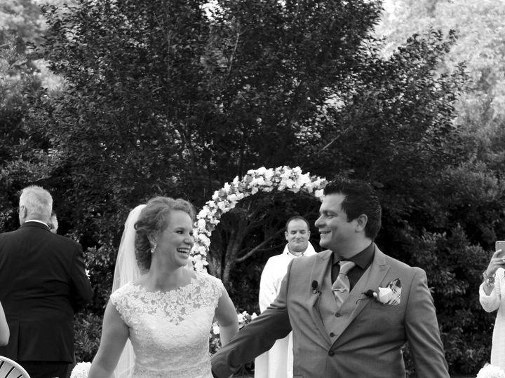Tmx 1443442987678 Fiore Wedding 575 C Bw Greensboro, NC wedding photography