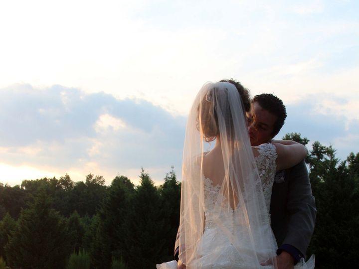 Tmx 1443443017300 Fiore Wedding 946 C Greensboro, NC wedding photography