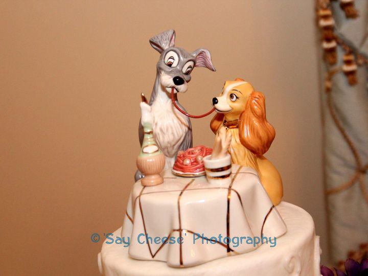 Tmx 1443443077089 Fiore Wedding 1005 C Greensboro, NC wedding photography