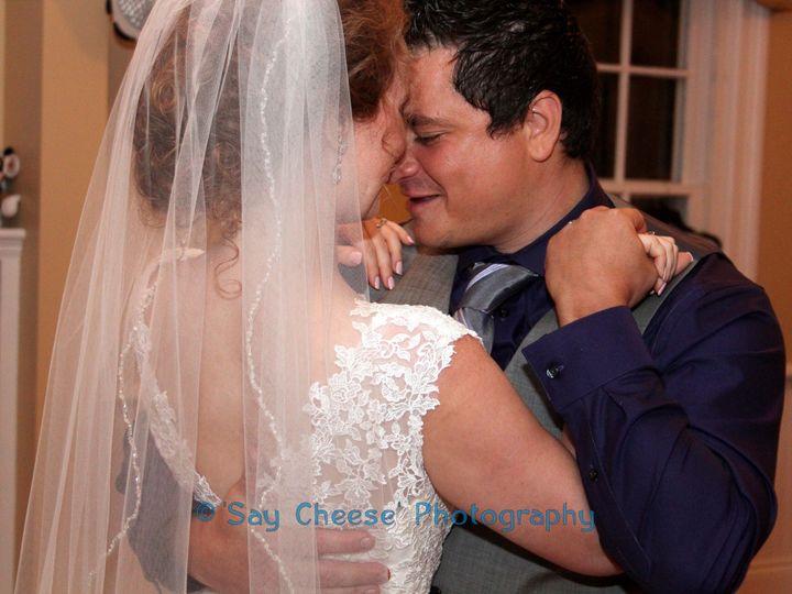 Tmx 1443443109570 Fiore Wedding 1202 C Greensboro, NC wedding photography
