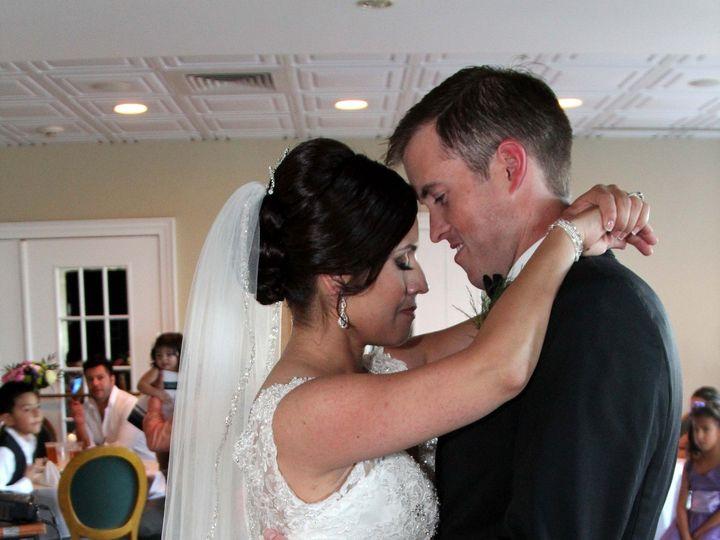 Tmx 1443443269270 Ramirez Wedding 746 C Greensboro, NC wedding photography