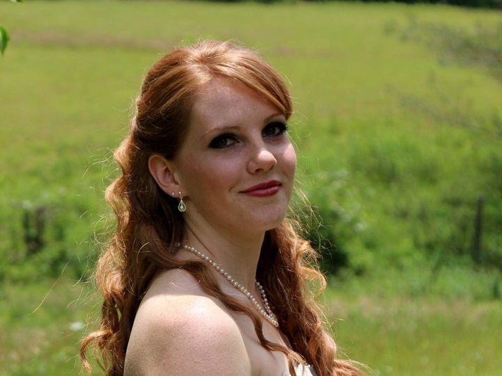 Tmx 1443443324350 Wagner Bridal 059 C 2 Greensboro, NC wedding photography