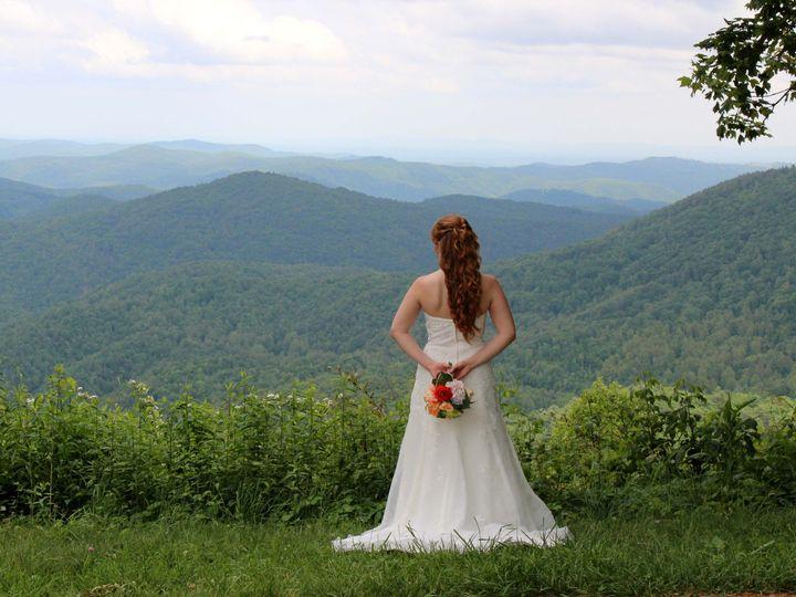 Tmx 1443443384776 Wagner Bridal 132 C Greensboro, NC wedding photography