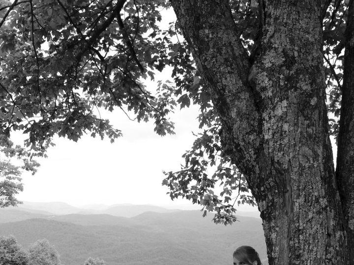 Tmx 1443443415500 Wagner Bridal 141 C Bw Greensboro, NC wedding photography