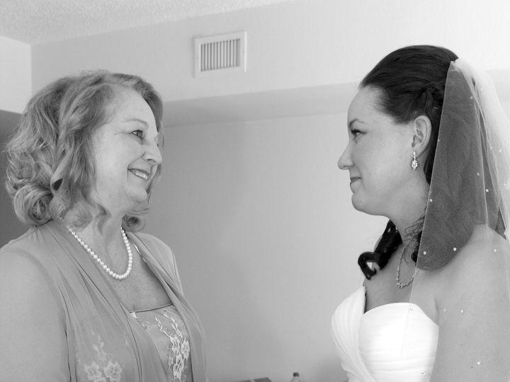 Tmx 1492555711792 185 C Bw Greensboro, NC wedding photography