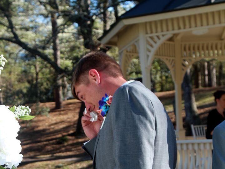 Tmx 1492555751328 315 C Greensboro, NC wedding photography