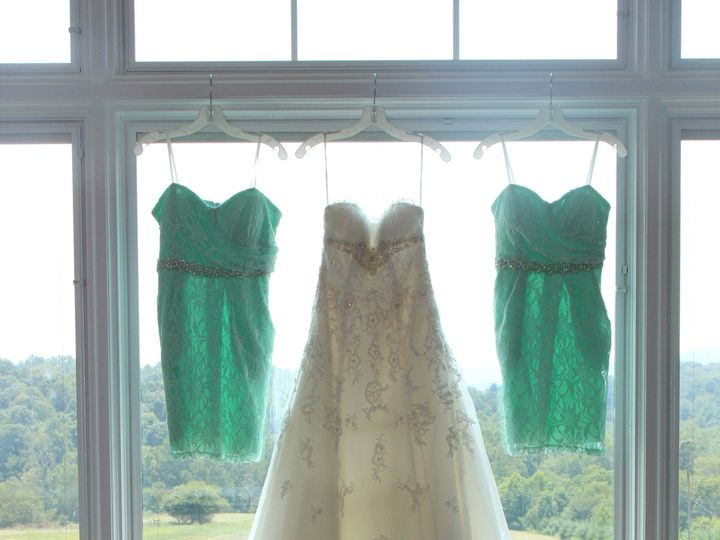 Tmx 1518207629 0e0a956d2c75cde5 1518207626 167694f25fa49eff 1518207600217 1 078 C  2  Greensboro, NC wedding photography