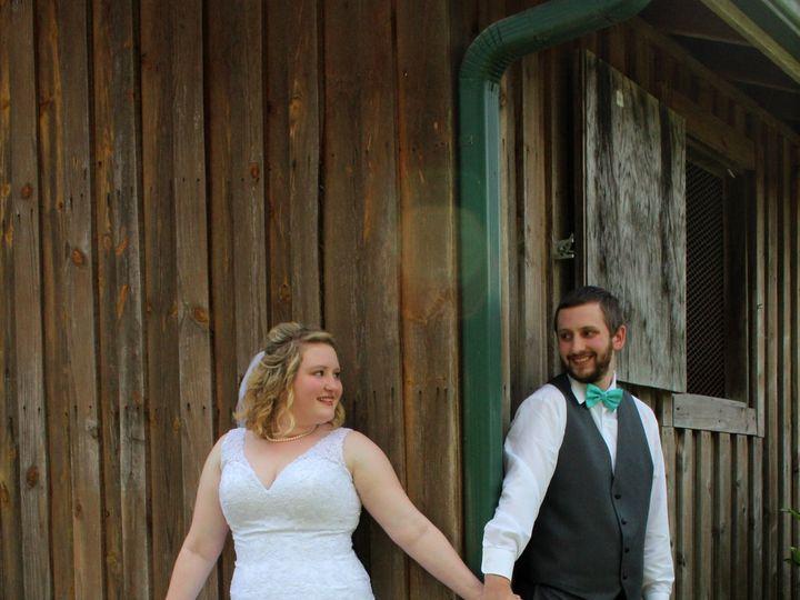 Tmx 1518207914 Ae90574c8e7308c6 1518207911 70fcc3fec88ddbbd 1518207876739 8 136 C Greensboro, NC wedding photography