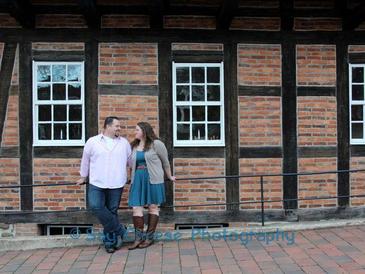 Tmx 1518208116 6d30acac09120387 1518208112 81436ab500ddcdb1 1518208073625 11 151 C Greensboro, NC wedding photography