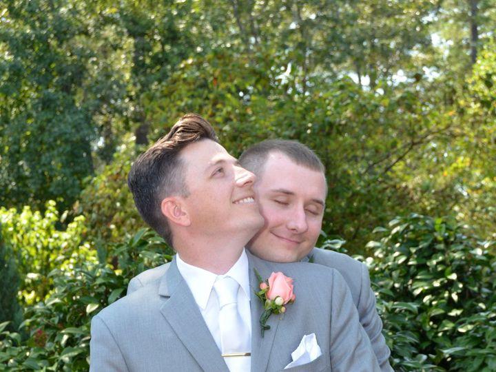 Tmx 1518208116 Fa9113ef5b6ed289 1518208112 34fd2c292a829eae 1518208073623 10 150 C  2  Greensboro, NC wedding photography