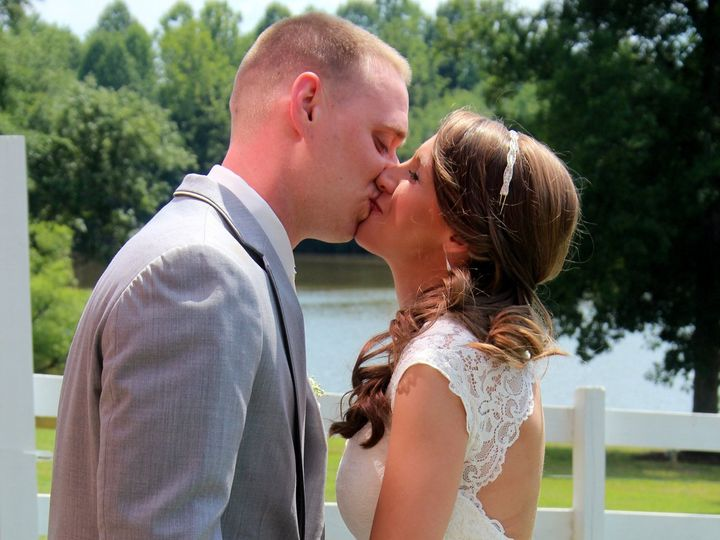 Tmx 1518208117 388fd4ce2e366e99 1518208113 500ebf4ca7261f84 1518208073627 12 186 C Greensboro, NC wedding photography