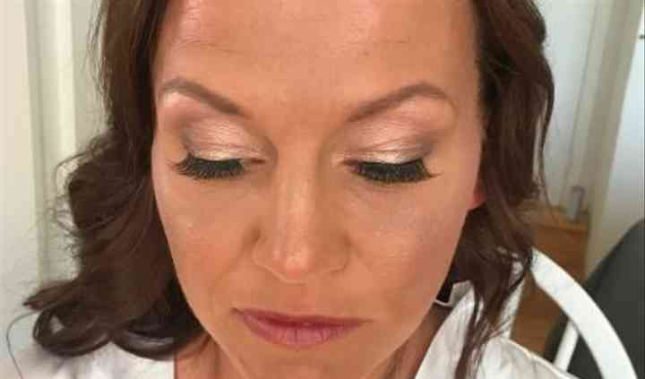 Makeup By Lauren Whipple