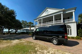 Charleston Luxury Valet