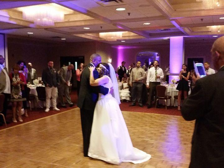 Tmx 1468948152688 Were 1 Warwick, Rhode Island wedding dj