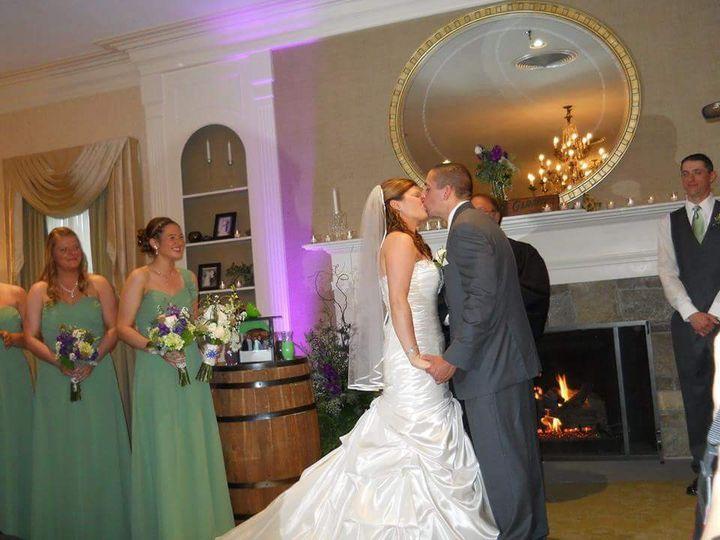 Tmx 1469566263363 Fbimg1465309773280 Warwick, Rhode Island wedding dj