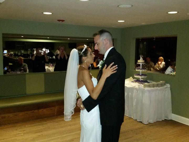 Tmx 1475028786929 20160924212910 Warwick, Rhode Island wedding dj