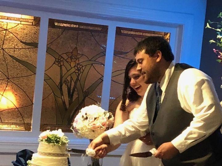 Tmx 1534616840 Cafdc539d3a9bad5 1534616839 35bbe35c42bb5854 1534616850905 1 Fbb Warwick, Rhode Island wedding dj