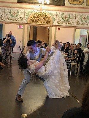 Tmx Bn 51 18351 1561117690 Warwick, Rhode Island wedding dj