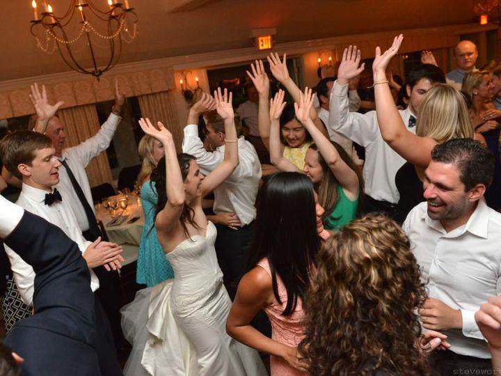 Tmx Ffg5 51 18351 Warwick, Rhode Island wedding dj