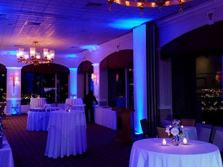 Tmx Kdgr 51 18351 Warwick, Rhode Island wedding dj
