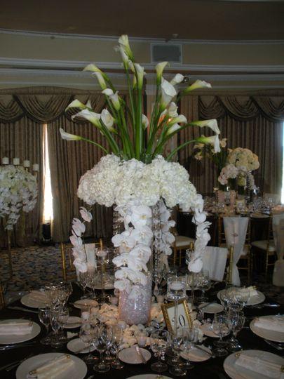 mangano wedding 046