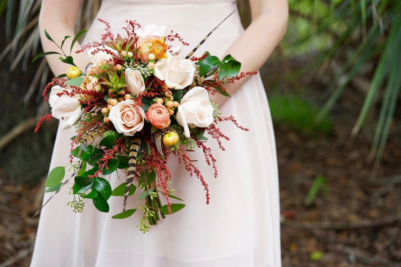 peachandorangebridalbouquetenvironmental3