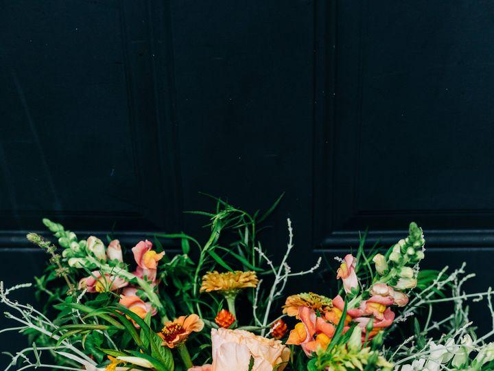 Tmx 0008 072118 51 1048351 Madison, WI wedding florist
