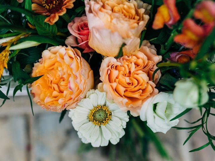 Tmx 0011 072118 51 1048351 Madison, WI wedding florist