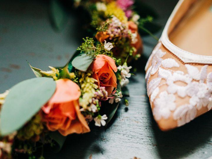 Tmx 0016 072118 51 1048351 Madison, WI wedding florist