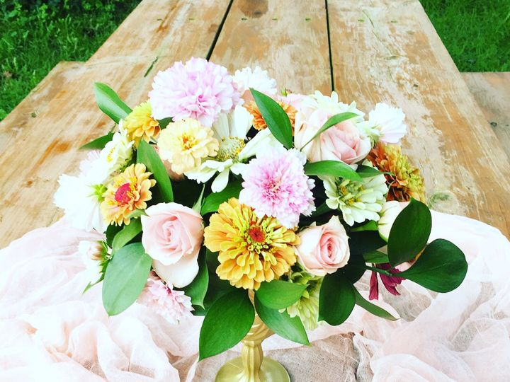 Tmx Img 7671 51 1048351 Madison, WI wedding florist