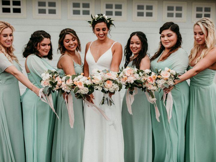 Tmx Melissaclay 277 51 1048351 1559600390 Madison, WI wedding florist