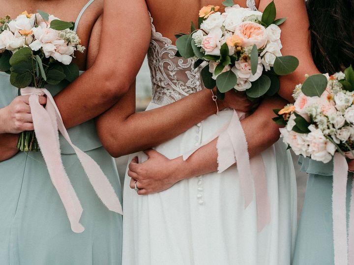 Tmx Melissaclay 285 51 1048351 1559600347 Madison, WI wedding florist