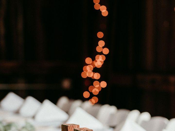 Tmx Melissaclay 305 51 1048351 1559600401 Madison, WI wedding florist