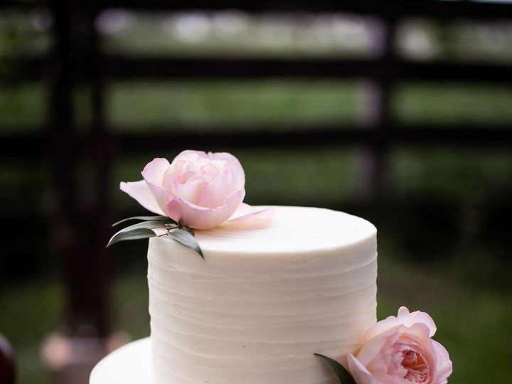 Tmx Summerstyledshoot 11 51 1048351 1573180491 Madison, WI wedding florist