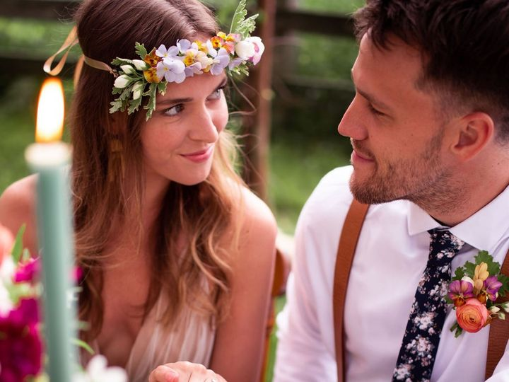 Tmx Summerstyledshoot 32 51 1048351 1573180539 Madison, WI wedding florist