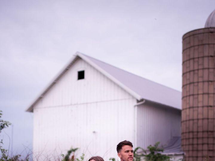Tmx Summerstyledshoot 74 51 1048351 1573180599 Madison, WI wedding florist