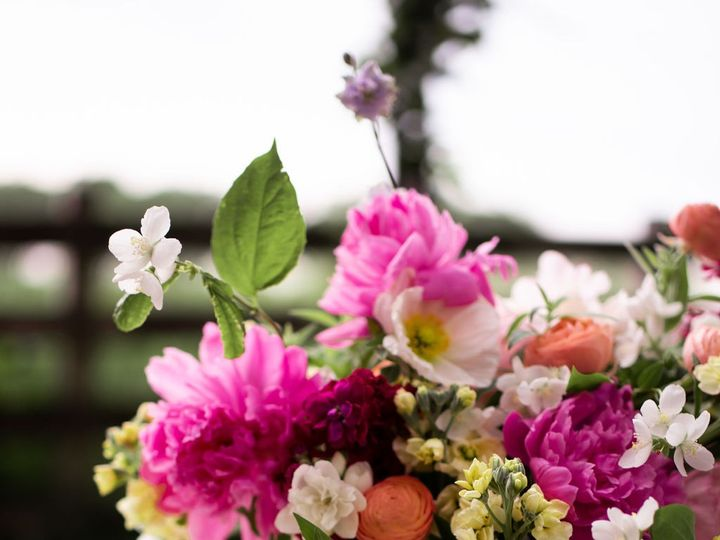 Tmx Summerstyledshoot 7 51 1048351 1573180474 Madison, WI wedding florist