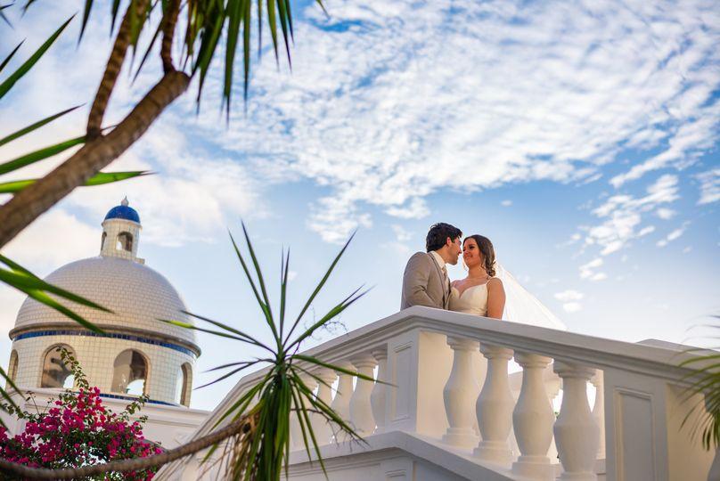 parishunter wedding puertovallarta 12 12 2020 624 51 1068351 161427429514775