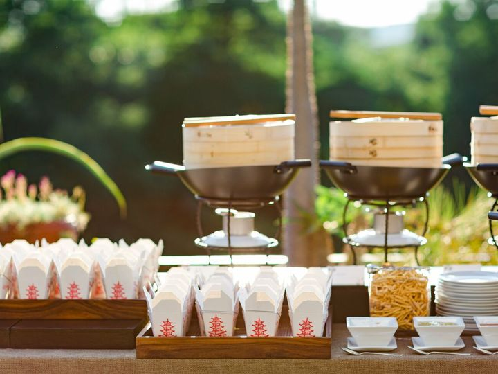 Tmx E5dc45af 89e5 11e7 8a2a 0e141a3020b2rs 1458 H 51 1978351 159862562363920 Houston, TX wedding catering